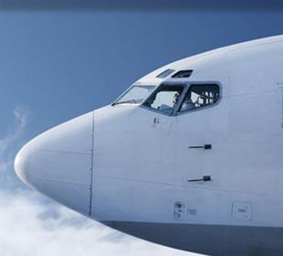 airline reservation software